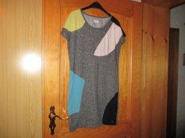 Nümph Jersey Dress multicolored