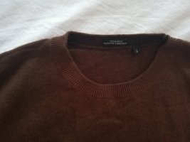 FOR HIM: Hugo Boss Men Lambwool Sweater
