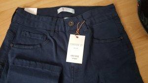 FOREVER 21 Jeans Hose Skinny
