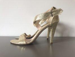 Fornarina High Heels Gr. 39
