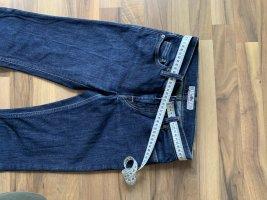 Fornarina Jeans slim multicolore