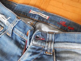 Fornarina Jeans Pin Up 28
