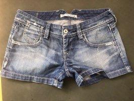 Fornarina Shorts gr27 hüft Shorts
