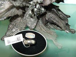 Fossil Damen Ring Neu Gr 17 55,99€ Silber 925