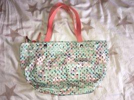 Fossil Damentasche Shopper Fossil Key Per