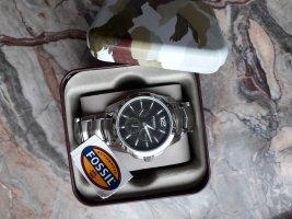 Fossil Herren Uhr
