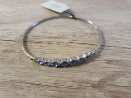 Fossil Bangle multicolored