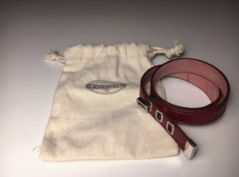 Fossil Wickel-Armband