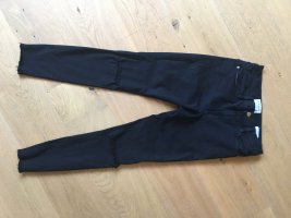"FRAME Denim Jeans ""Le High Skinny"""