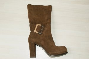 Franco Russo Stiefel im 70ies-Style - SALE...