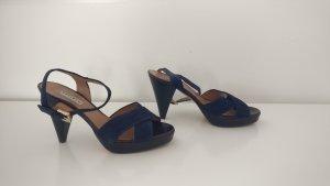 Fratelli rossetti Sandaletten