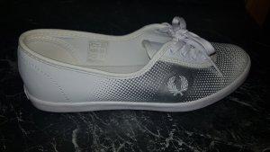 Fred Perry Damen Schuhe