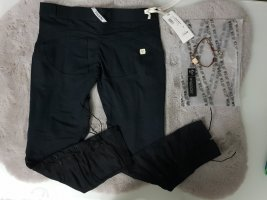 Freddy Leggings nero