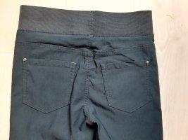 Free Quent : Hose mit 6 cm Gummizugbund Größe 36