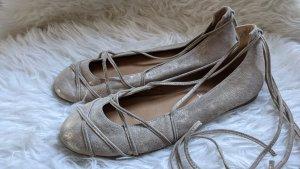 Freeflex Ballerinas Größe 39