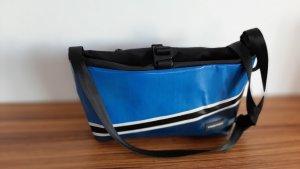 Freitag Tasche F640 Rollin