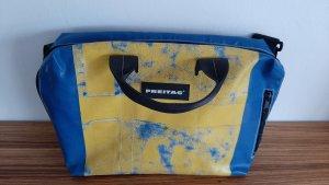 Freitag Tasche Laptoptasche Modell Ben NEU