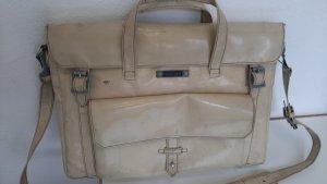 Freitag Tasche Laptoptasche Modell Hutchins