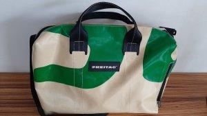 Freitag Tasche Modell Ben Laptoptasche