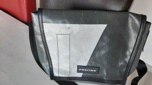 Freitag Tasche Modell Dexter