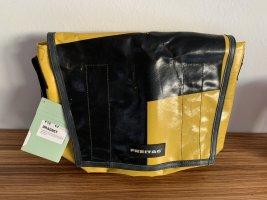 Freitag Tasche  Modell Dragnet NEU