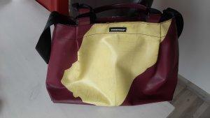 Freitag Tasche Modell Sally