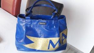 Freitag Tasche Modell Sally XXL Shopper