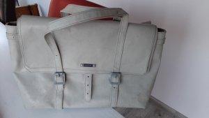 Freitag Tasche Reference Modell Carolus NP 360 €