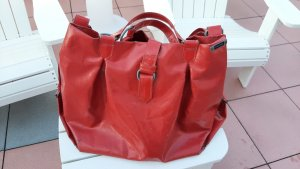 Freitag Tasche Reference Modell R103 Green