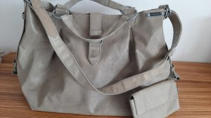 Freitag Tasche Reference R103 Green