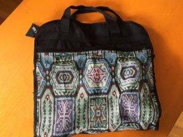 Freizeit Tasche