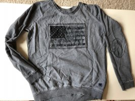 Frieda & Freddies * Sweater * NEU