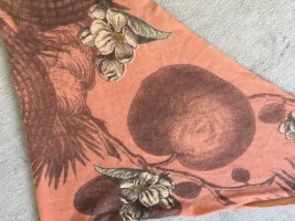 Friendly Hunting Cashmere Dreieckstuch