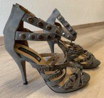 Friis & Company High Heels