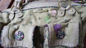 Friis Company Tasche mega