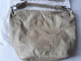 Fritz aus Preußen - Tasche