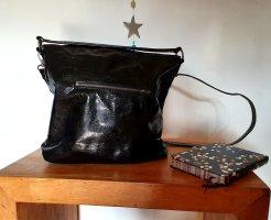 Fritzi aus preußen Shoulder Bag black