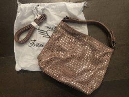 Fritzi aus Preussen Handtasche
