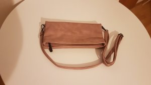 Fritzi aus preußen Handbag pink polyacrylic
