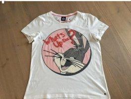 Frogbox T-shirt Neu!