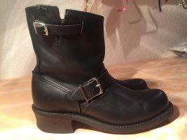 Frye  Boots 38