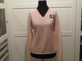 FTC Cashmere - Pullover - Größe S