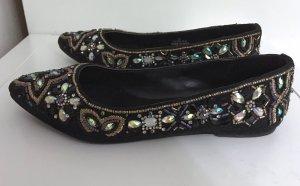 Accessorize Zapatos sin cordones multicolor