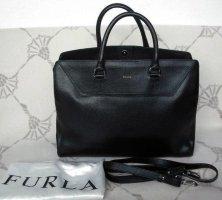 FURLA exklusive Leder Tasche