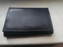 Furla Geldtasche Portemonnaie