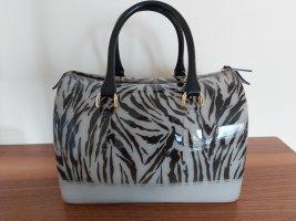 Furla Handtasche in tollem Design