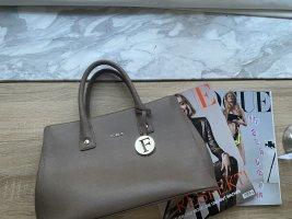 Furla Handtasche, perfekte Zustand