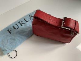 Furla Handtasche/Schultertasche