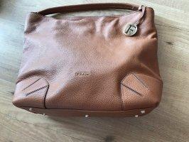 Furla Shoulder Bag brown