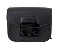 Furla Micro Shoulder Bag